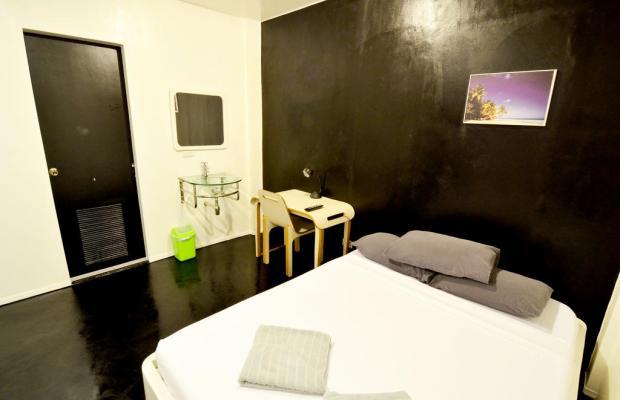 фотографии отеля Island Nook Hotel Boracay изображение №23