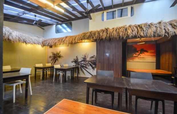 фото отеля Island Nook Hotel Boracay изображение №9