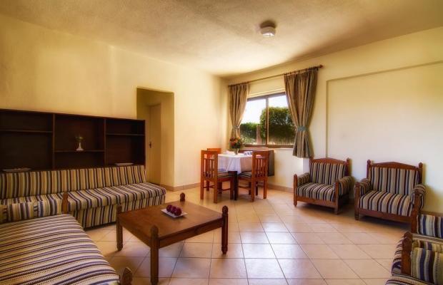 фотографии Sol Y Mar Paradise Beach Resort by Jaz Hotels изображение №12