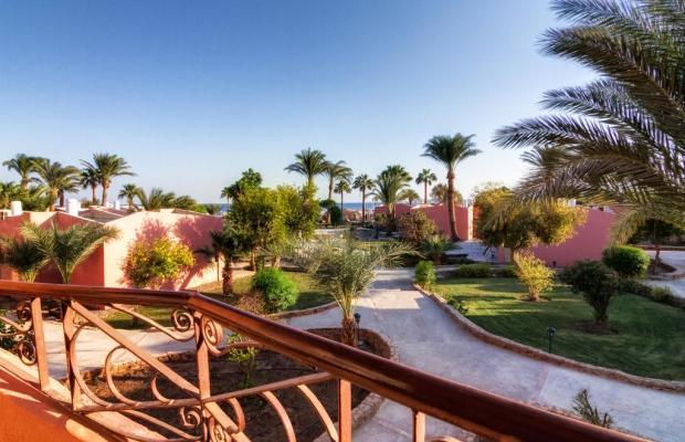 фото отеля Sol Y Mar Paradise Beach Resort by Jaz Hotels изображение №5