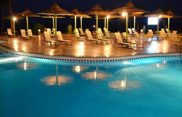 фотографии Imperial Shams Abu Soma Resort (ex. Imperial Shams Resort) изображение №24
