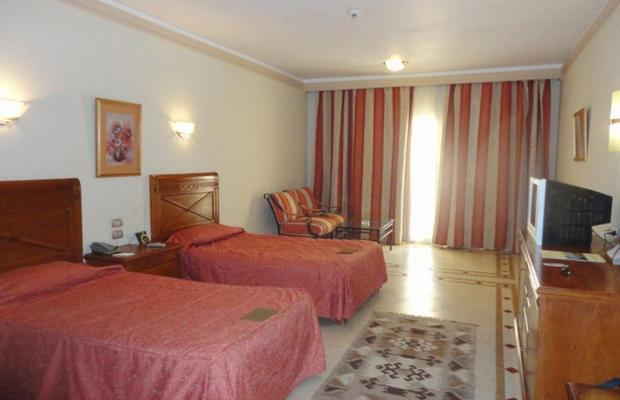 фотографии Imperial Shams Abu Soma Resort (ex. Imperial Shams Resort) изображение №16
