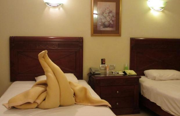 фото Imperial Shams Abu Soma Resort (ex. Imperial Shams Resort) изображение №2