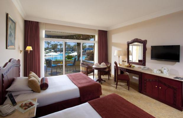 фото отеля Sentido Palm Royale Soma Bay (ex. InterContinental Abu Soma Resort) изображение №5