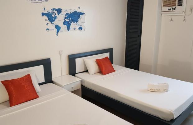 фото отеля Mecasa изображение №25
