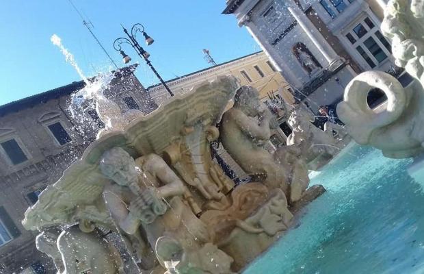 фото President's Hotel Pesaro изображение №18