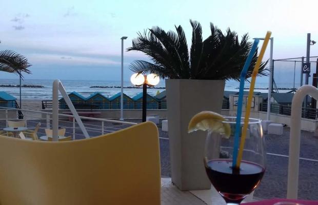 фотографии President's Hotel Pesaro изображение №16