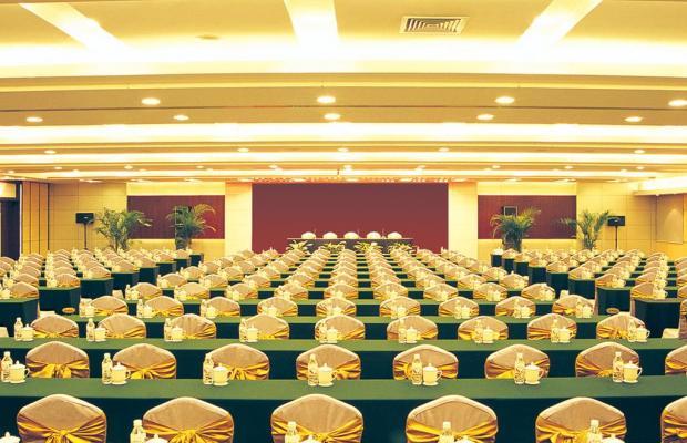 фото отеля Dalian Liangyun изображение №5