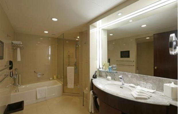 фотографии отеля Shangri-La Hotel Dalian изображение №7