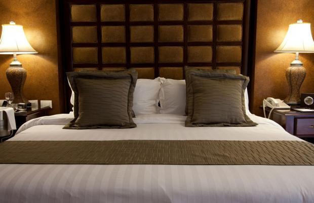 фотографии отеля Celeste изображение №7