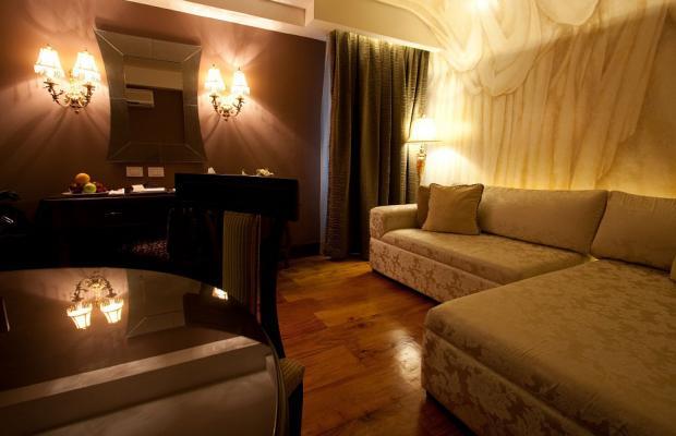 фотографии отеля Celeste изображение №3