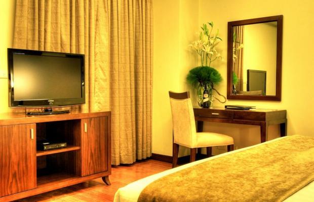 фото отеля Armada Hotel Manila (ex. Centara Hotel Manila) изображение №17