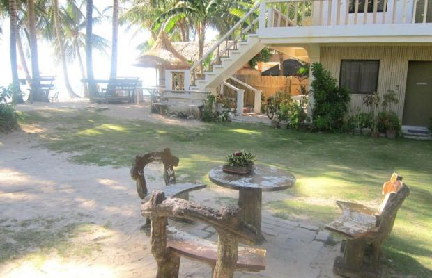 фото Mika's Beach Resort изображение №6