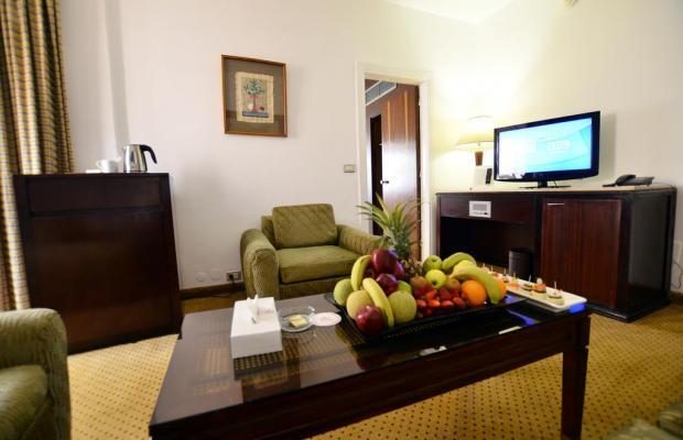 фотографии отеля Baron Heliopolis изображение №11