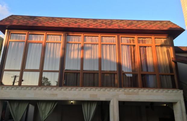 фотографии отеля Арстаа (Arstaa) изображение №15