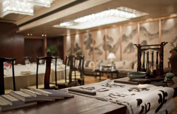 фотографии отеля Dragon изображение №31
