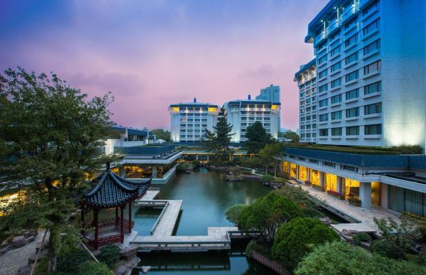 фото отеля Dragon изображение №1