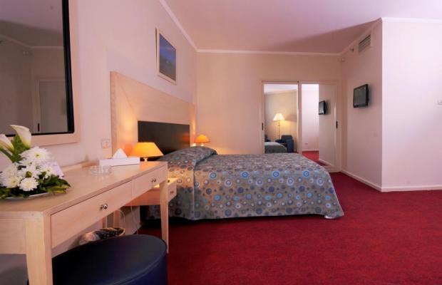 фото отеля Aracan Pyramids Hotel (ех. Horizon Pyramids) изображение №9