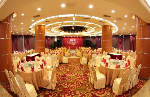 фото Lee Wan Hotel изображение №18