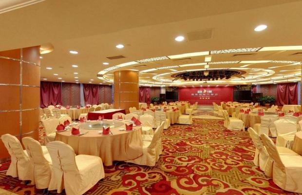 фото отеля Lee Wan Hotel изображение №13