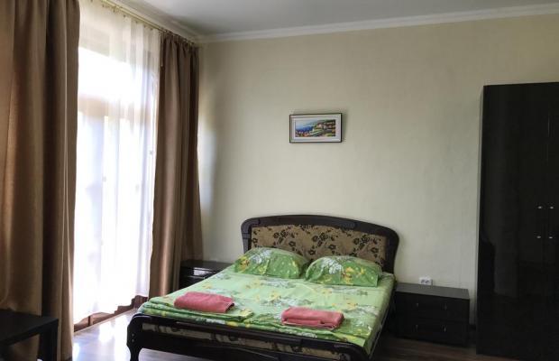 фото отеля Evkalipt (Эвкалипт) изображение №5