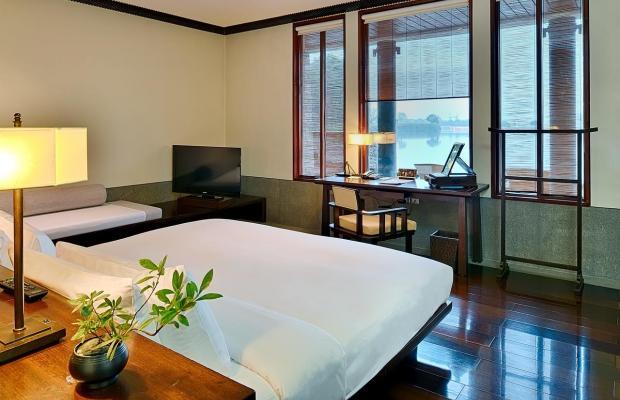 фото отеля Fuchun Resort изображение №29