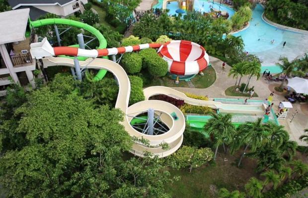 фотографии отеля Jpark Island Resort & Waterpark (ех. Imperial Palace Waterpark Resort & Spa) изображение №3