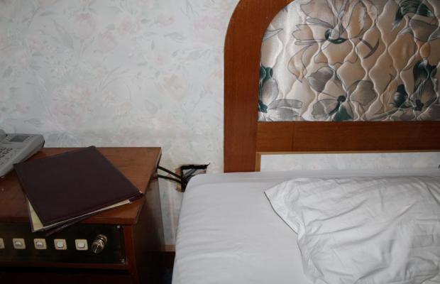 фотографии отеля Lotus Garden Hotel изображение №15