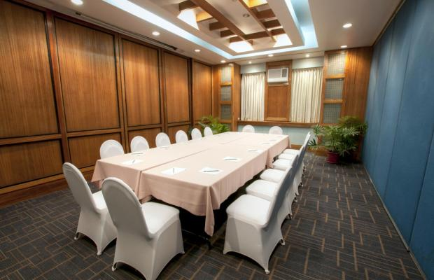 фото отеля Legend Palawan изображение №21