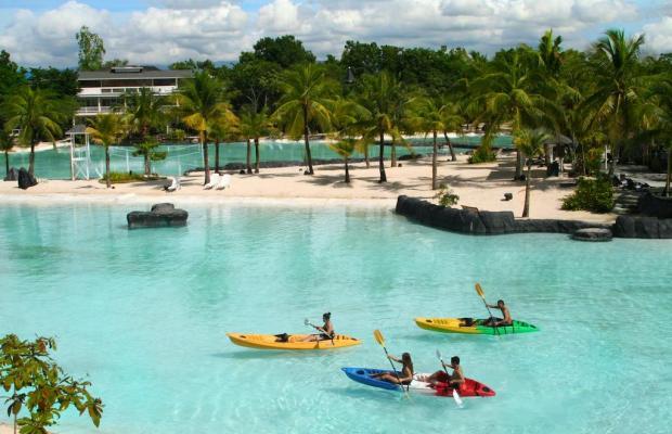 фото Plantation Bay Resort and Spa изображение №10