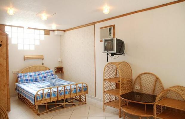фото отеля Princess of Coron изображение №13