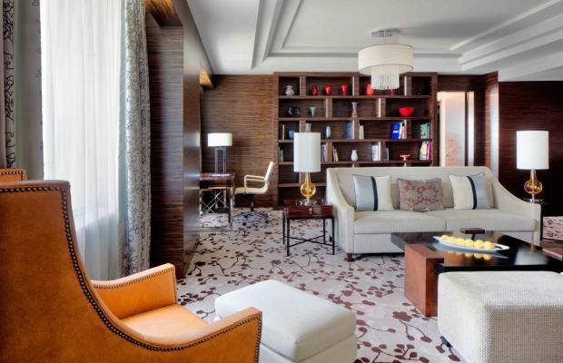 фотографии отеля Radisson Blu Hotel Cebu изображение №31