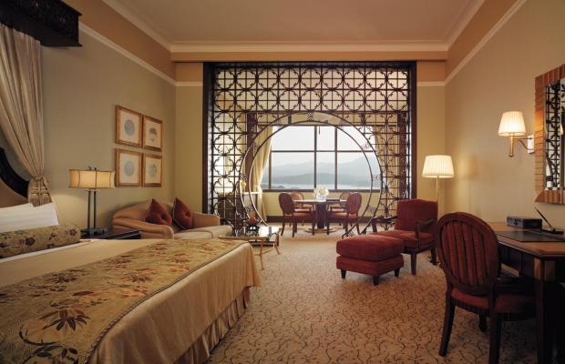 фотографии Shangri-La Hotel Hangzhou изображение №20