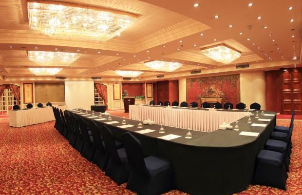 фото отеля Pyramisa Suites Hotel & Casino изображение №25
