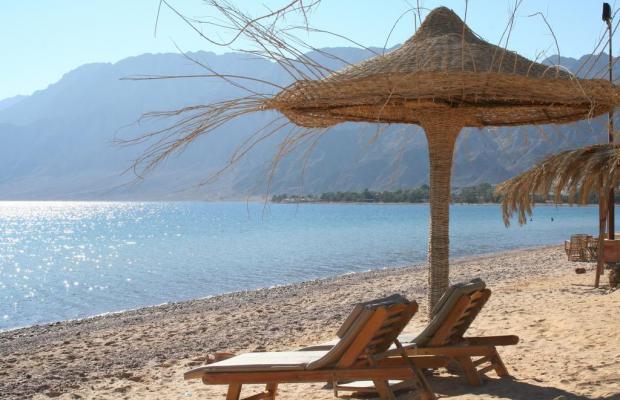 фотографии отеля Saydeen Village Red Sea Riviera изображение №15