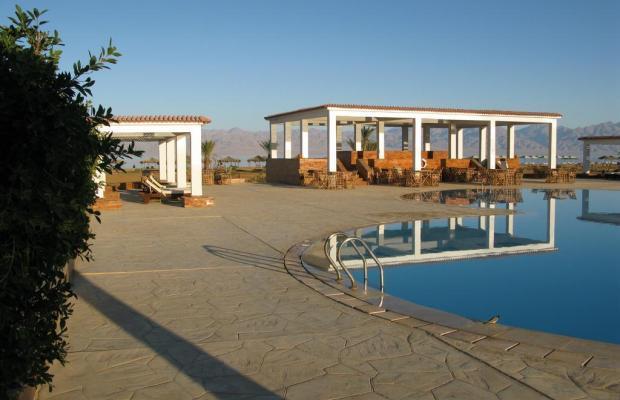 фотографии Swisscare Nuweiba Resort Hotel изображение №12