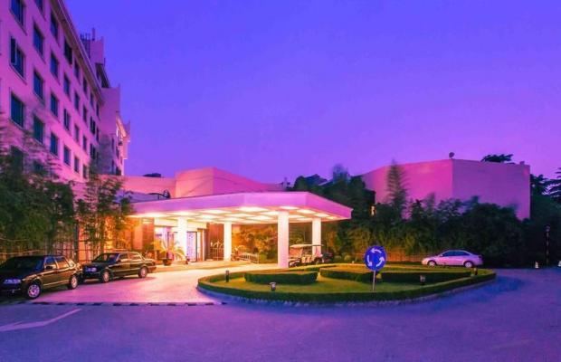 фото Grand Skylight Gardens изображение №18