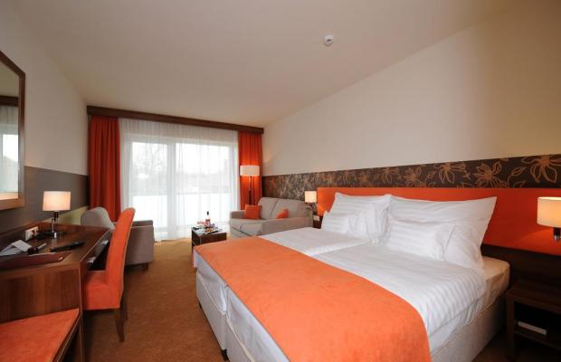 фото отеля Hunguest Hotel Forras изображение №29