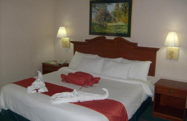 фото Days Hotel Cebu Airport (ex. Days Hotel Mactan Cebu) изображение №2