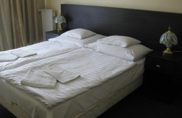 фото отеля Uno изображение №17