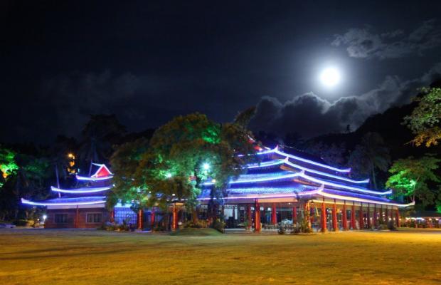 фотографии Dakak Park Beach Resort изображение №32