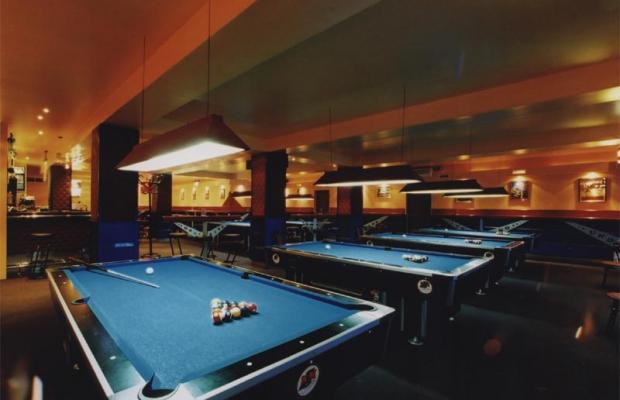 фото отеля Uno изображение №5