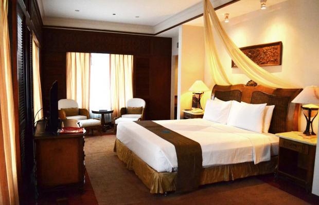 фото отеля Waterfront Airport Hotel & Casino изображение №29