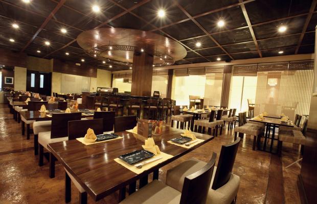 фото Waterfront Cebu City Hotel & Casino изображение №22