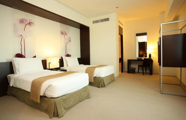 фото отеля Waterfront Cebu City Hotel & Casino изображение №21