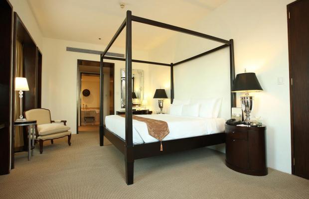 фотографии Waterfront Cebu City Hotel & Casino изображение №20