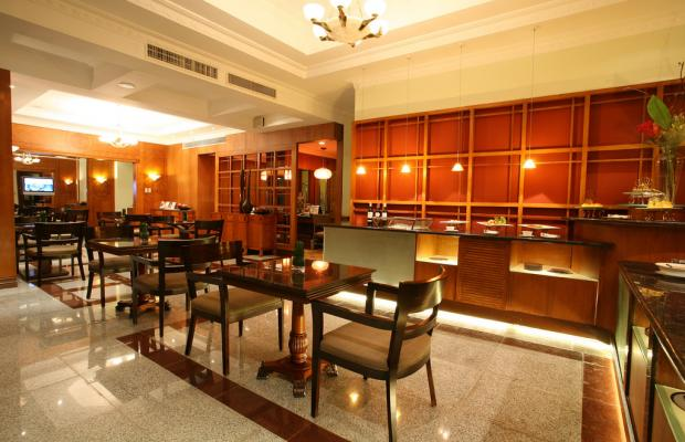 фото отеля Waterfront Cebu City Hotel & Casino изображение №17