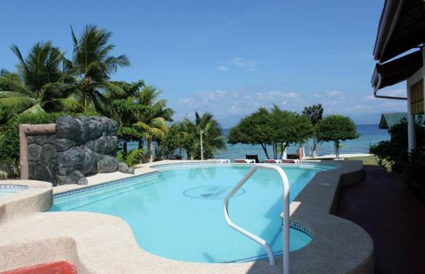 фотографии отеля Bonita Oasis Beach Resort изображение №11