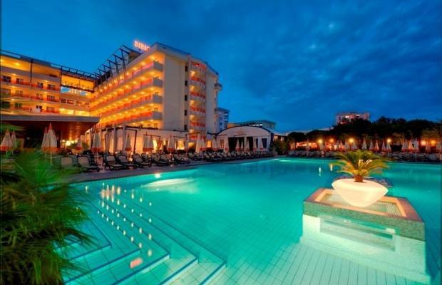 фото отеля Hotel Bibione Palace изображение №17