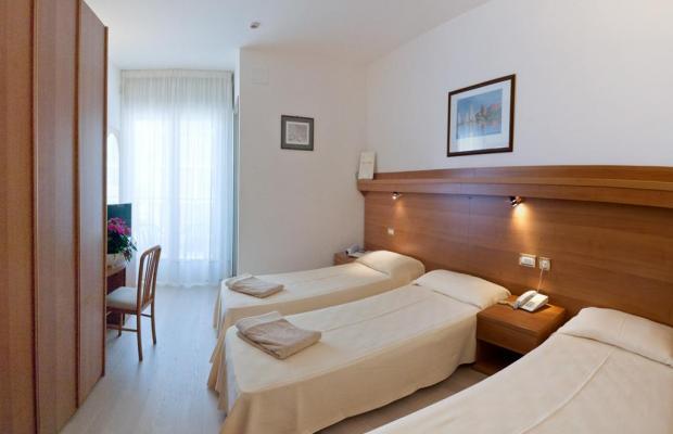 фотографии Hotel Italy изображение №16